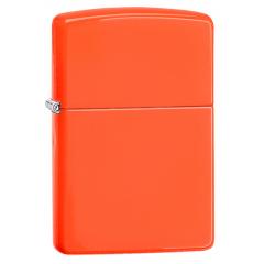 26690 Neon Orange