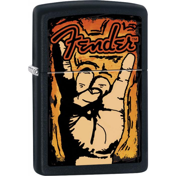 26702 Fender™