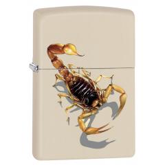 26704 BS Scorpion