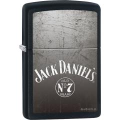 26711 Jack Daniel's®