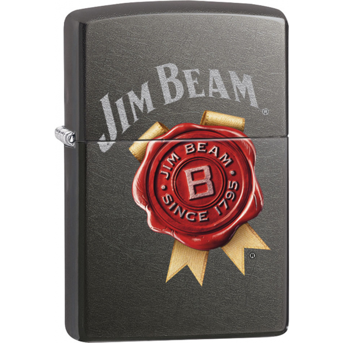 26713 Jim Beam®