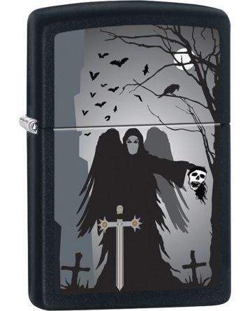 26723 Gothic Sword