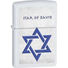 26724 Star of David