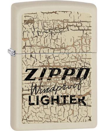 26726 Zippo
