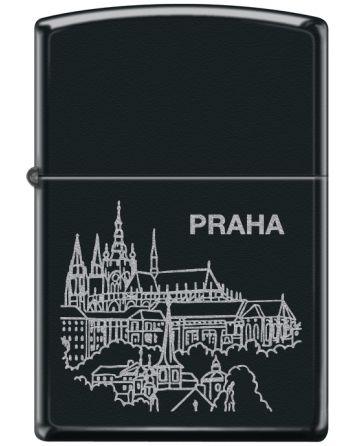 26733 Praha