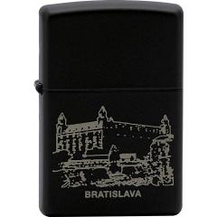 26735 Bratislava