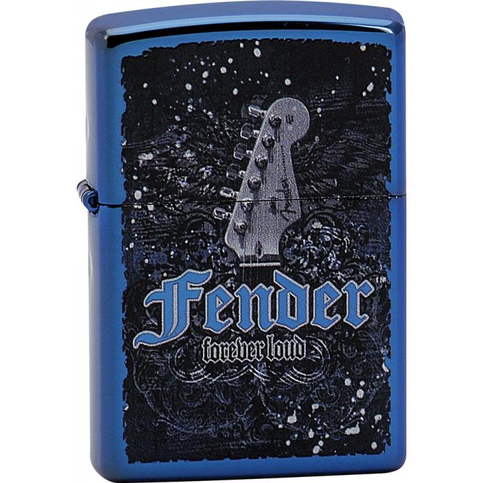 26781 Fender™