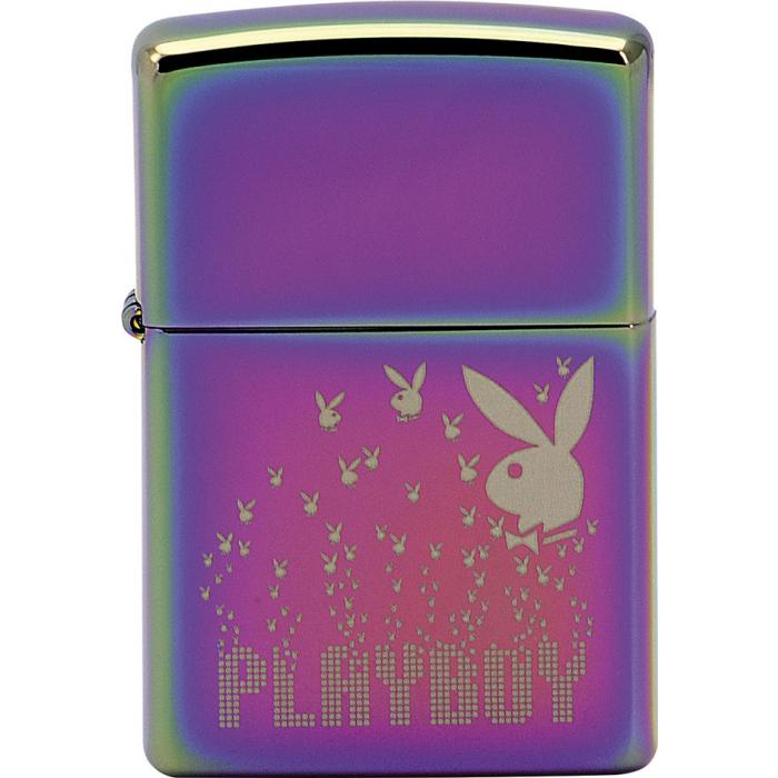 26782 Playboy Floating Bunny