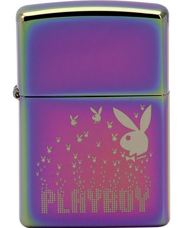 26782 Playboy Floating Bunny