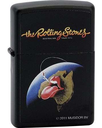 26785 The Rolling Stones®