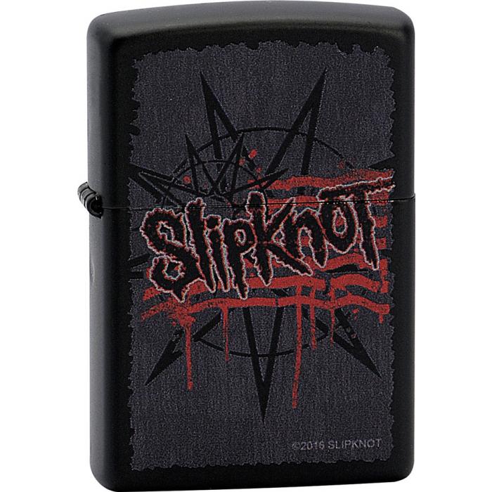 26786 Slipknot