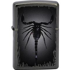 26790 Black Scorpion