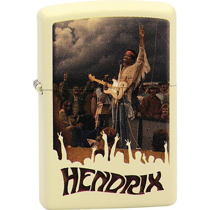 26794 Jimi Hendrix