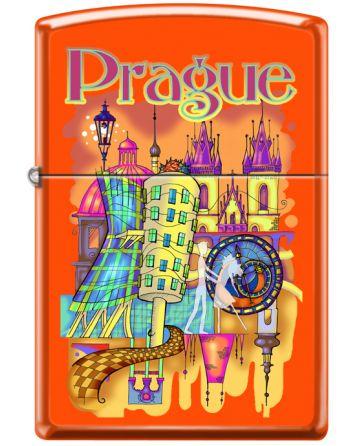 26795 Prague