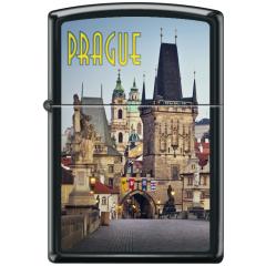 26796 Prague