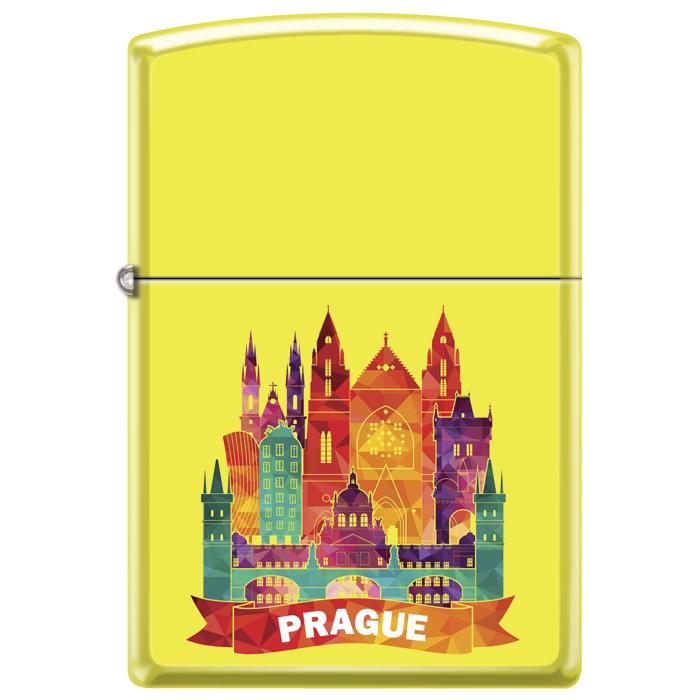 26797 Prague