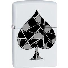 26801 Ace of Spade