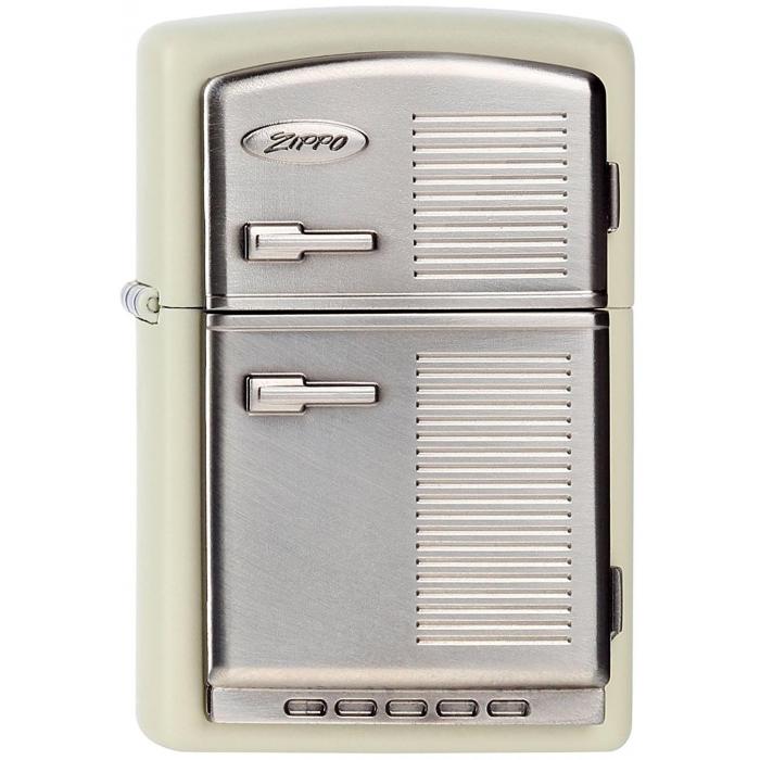 26817 Refrigerator Emblem
