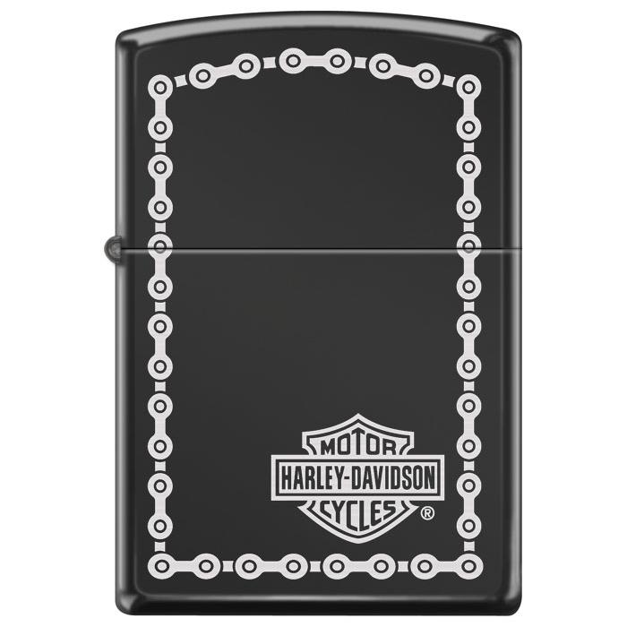 26820 Harley-Davidson®