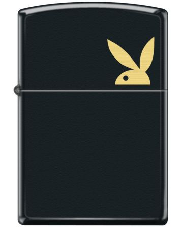 26822 Playboy Half Bunny
