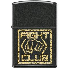 26826 Fight Club