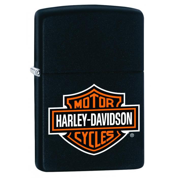 26831 Harley-Davidson®