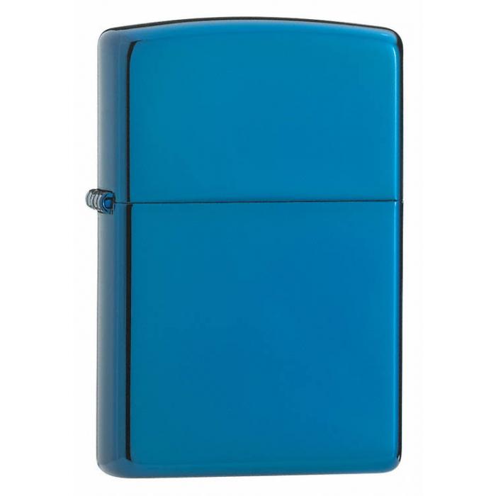 27036 High Polish Blue