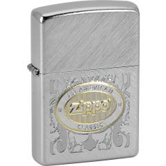27064 American Classic