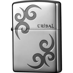 27104 Tribal