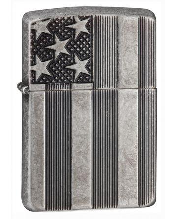27119 Flag Armor