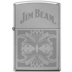 27120 Jim Beam®