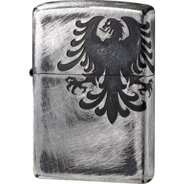 27139 Phoenix Crest