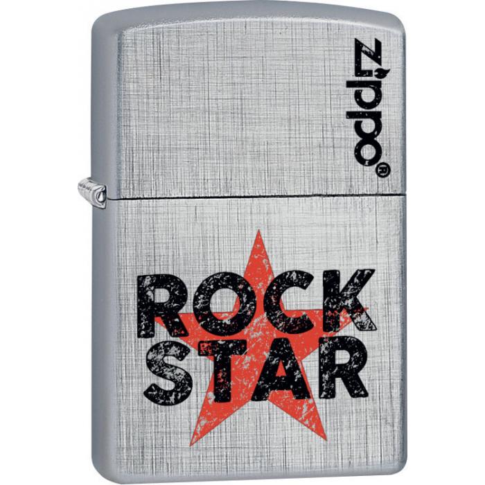 27146 Rock Star