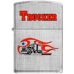 27149 American Trucker