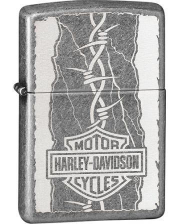 27151 Harley-Davidson®