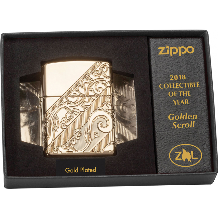 28023 Collectible of the Year 2018