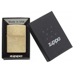 28074 Gold Dust