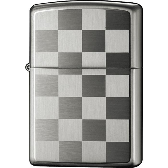 28103 Checkers