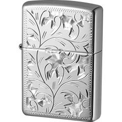 28136 Sterling Silver