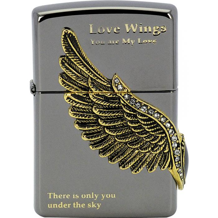 28149 Love Wings