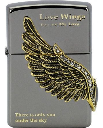 28149 Love Wings