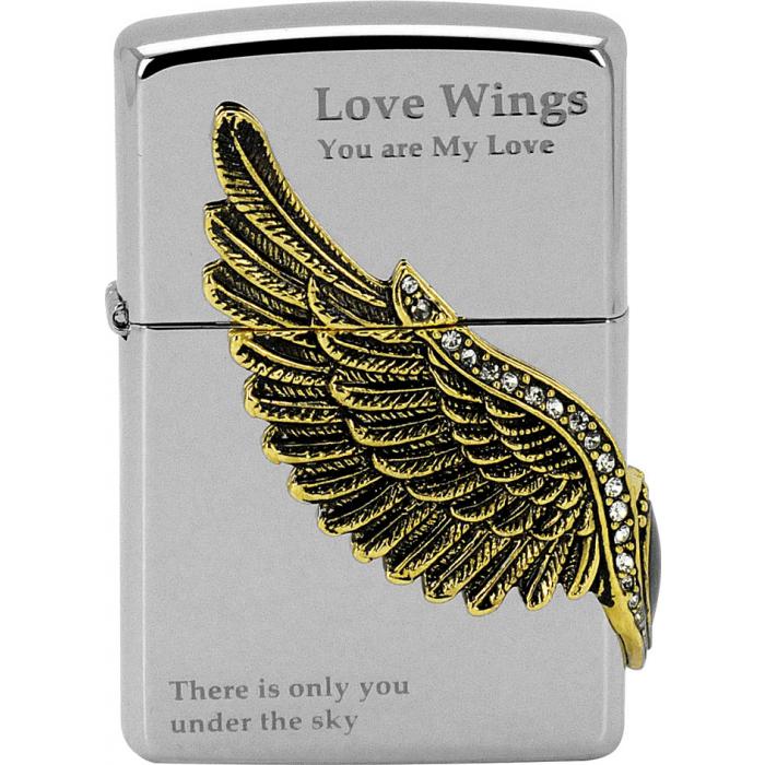 28150 Love Wings
