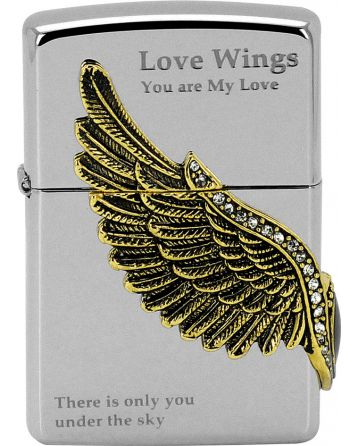 28150 Love Wings