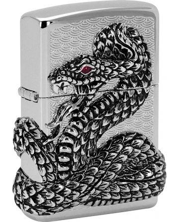 28154 Snake Coil