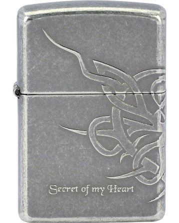 28155 Secret of My Heart