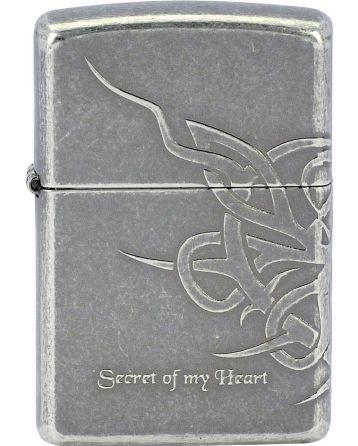 28155 Secret of My Heart