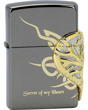 28156 Secret of My Heart