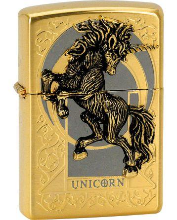 28157 Unicorn