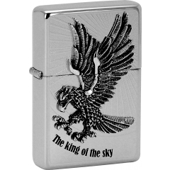 28171 King of the Sky