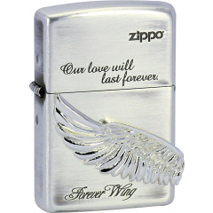 28183 Forever Wing